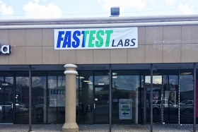 Fastest Labs of Houston Galleria